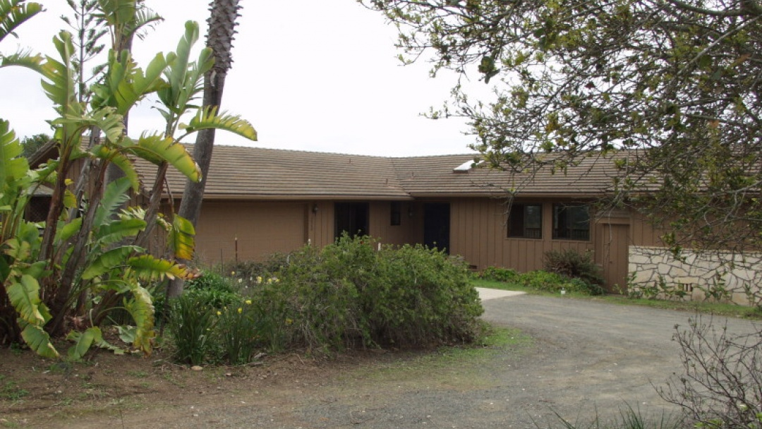 3940 Grove St,Cambria,California 93428,3 Bedrooms Bedrooms,3 BathroomsBathrooms,Home,Grove,1006