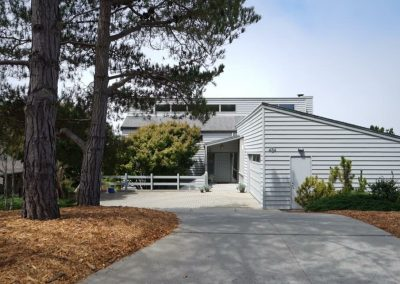 SOLD for $850k :: 454 Exeter Ln Cambria, CA
