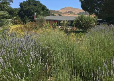 SOLD for $985,000.00 5078 Santa Rosa Creek Road, Cambria, CA