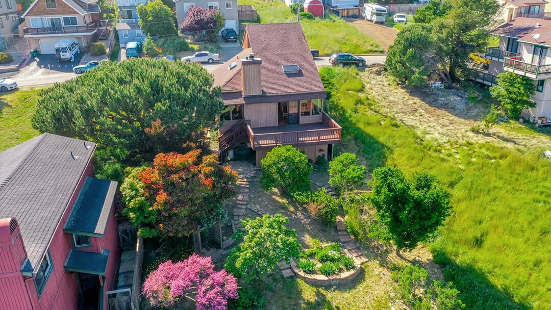 1744 Hudson Ave, Cambria, California 93428, 2 Bedrooms Bedrooms, ,2 BathroomsBathrooms,Home,For sale,Hudson Ave,1022